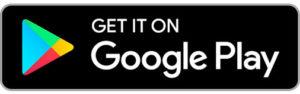 ismile on google play store